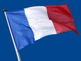 Виза во Францию